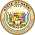 Stay Connected to Hawaii State Government logo